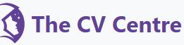 CV Centre